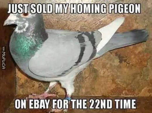 #eBay
