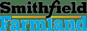 Smithfield-Farmland