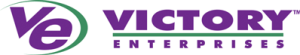Victory_Enterprises_Logo_(Web)