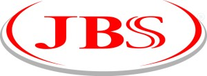 JBS Logo - no white