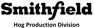 Smithfield Hog Production Division
