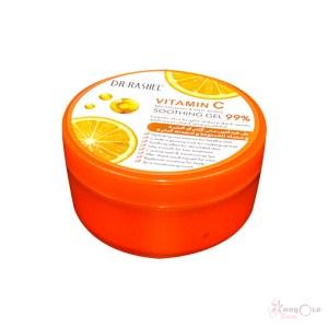 https://www.moqolobeaute.com/produit/dr-rashel-vitamin-c-niacinamide-essence-et-eau-micellaire/