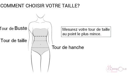 comment choisir sa culotte gainante