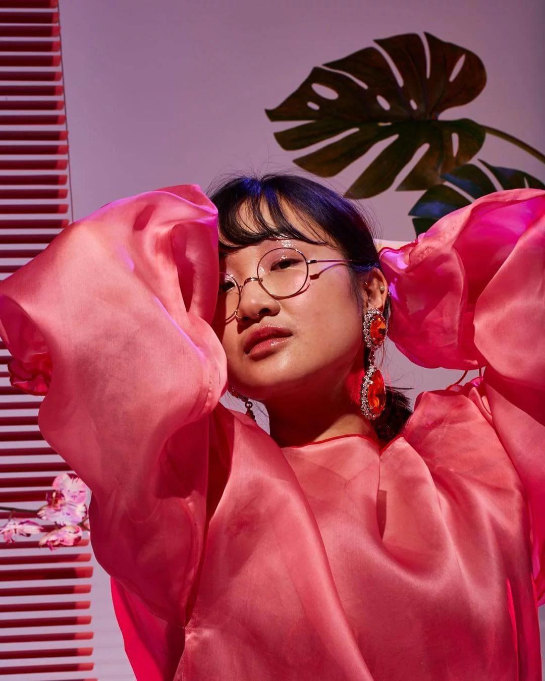 14 lanzamientos recientes que debes escuchar: Yaeji + Charli XCX + Cuco y más