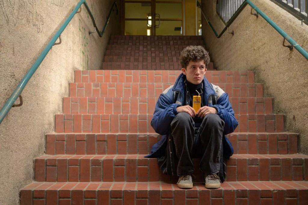 """How to Sell Drugs Online (Fast)"" volvió para demostrar por qué merece ser el próximo hit de Netflix"