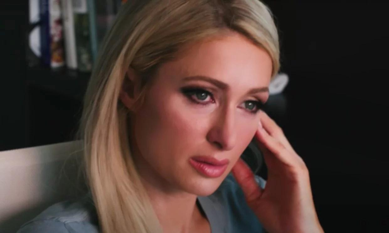Paris Hilton habla por primera vez sobre el abuso que sufrió en la adolescencia