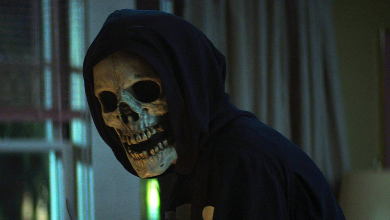 """""""Fear Street"""": Llega el trailer de la brutal trilogía de terror que sacudirá Netflix durante tres semanas"""