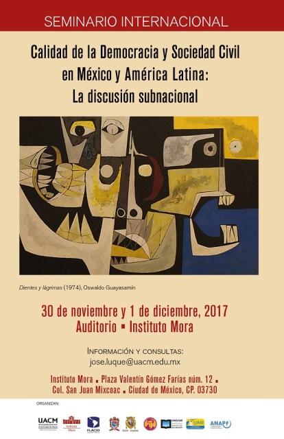 https://i1.wp.com/www.mora.edu.mx/Instituto/IE/2017_IESem42-1117.jpg?resize=414%2C640
