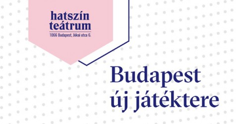 Image result for hatszín teátrum