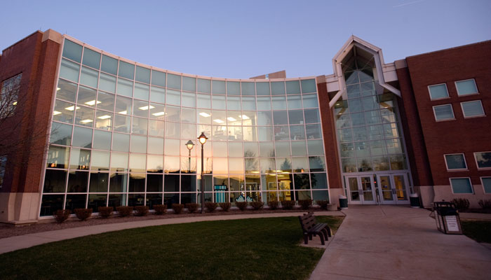 Moraine Valley To Host Panels Presentations As Part Of