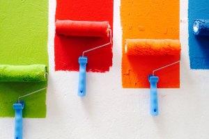 paint-roller-morandi-pitture