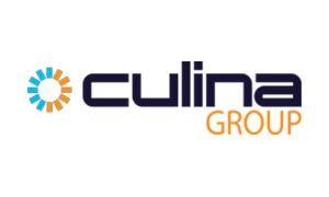 CulinaCustomer