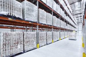 warehousing_leeds-7436