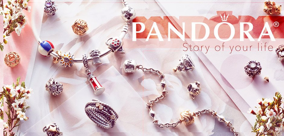 jewelry outlet delaware pandora sales canada 2016