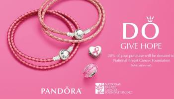 Promotion Alert Off Pandora Sale For The US Mora Pandora - Online invoice template free pandora store online