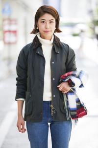 BARBOUR-PEOPLE-534-Ayumi-Okazawa2-200x300