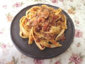 pasta_bolognese-300x225