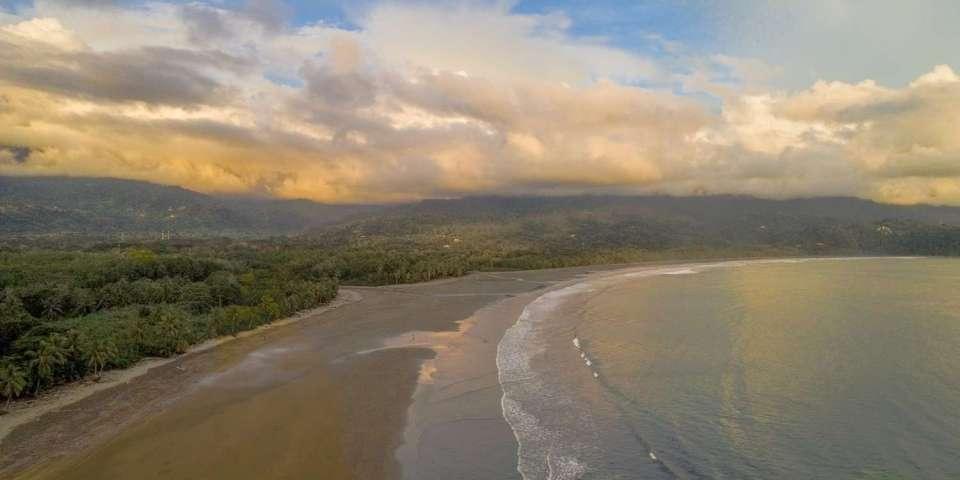 Medical Tourism Costa Rica