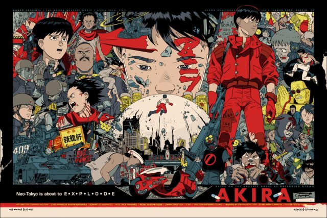 Akira_for