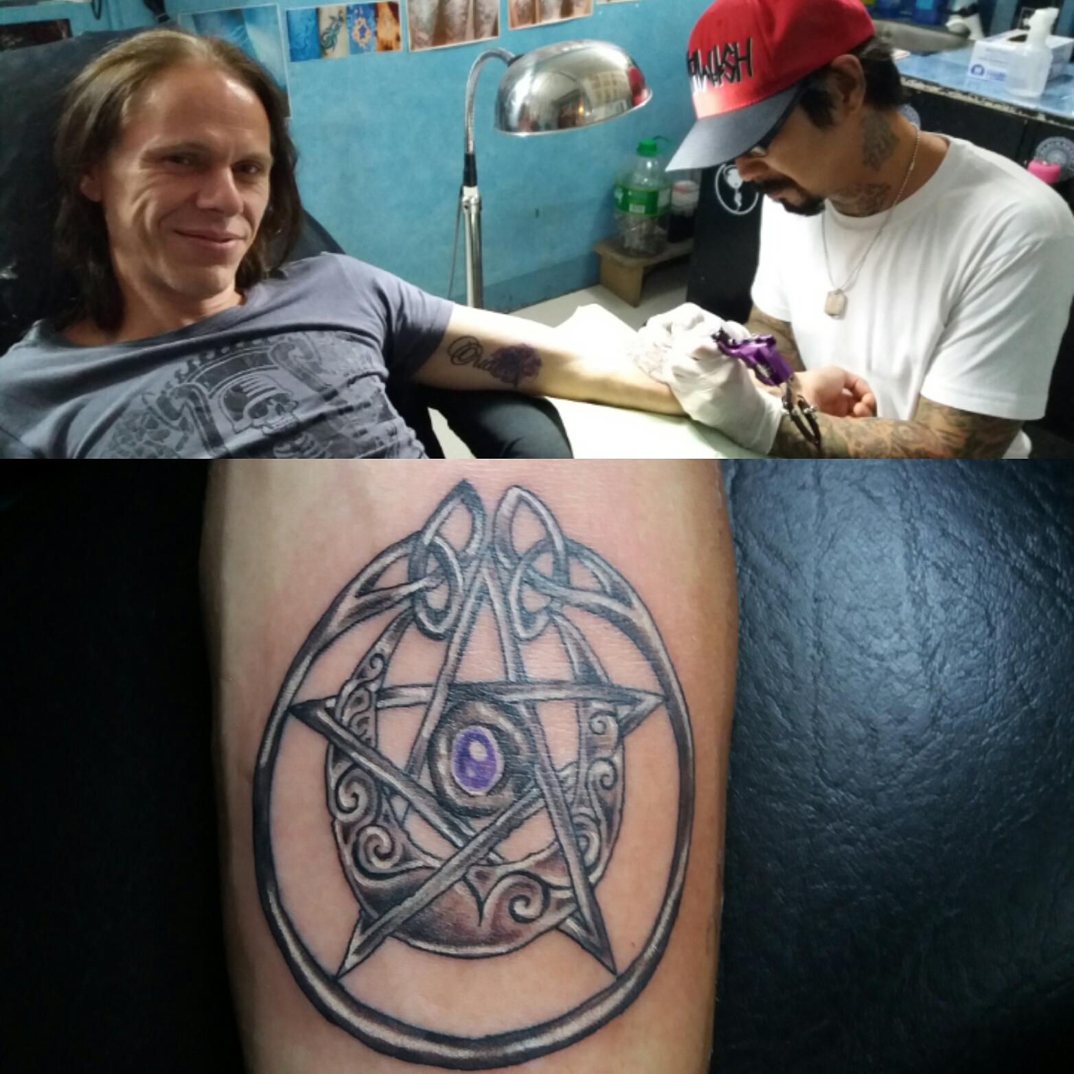 Foreigner Archives Page 19 Of 74 Morbidtattoo Com
