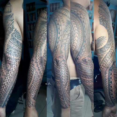 Philippines Finest Tattoo Shop Archives Page 14 Of 25