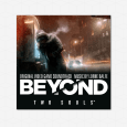 Beyond: Two Souls fut développé par le studio Quantic Dream dirigé par David Cage. Le jeu suit les (més)aventures de Jodie, une jeune femme aux pouvoirs psychiques puissants contrôlés par […]
