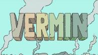 Pour ce samedi animé (qui se déroule un dimanche, désolé du retard), nous vous présentons la série Vermin en diffusion sur la plateforme de vidéo sur demande Blackpills. Créé par […]