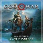 God of War (2018) CD