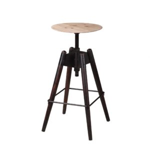 Bar Stool, Counter Stool