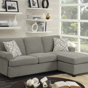 King Sleeper Sofa Tranquility