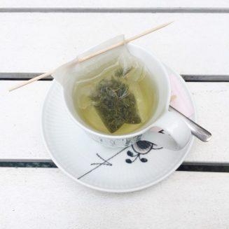 smushi cafe