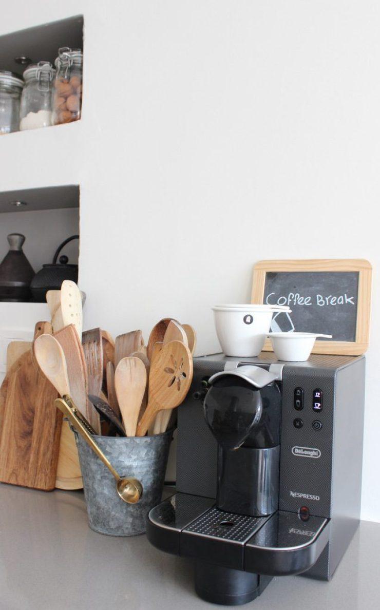 Binnenkijker Nermina Keuken 2