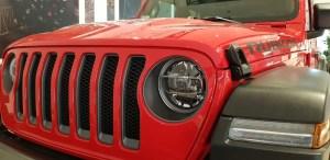 used jeep wrangler in lafayette la