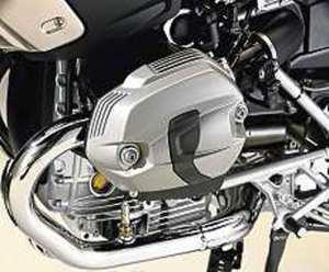 BMW-R1200GS-4