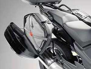 Honda-CBF1000-panniers