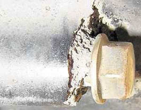 Seized-motorcycle-bolt