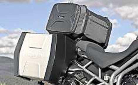 Tiger-800-Luggage