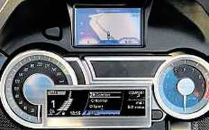 BMW-K1600GT-K1600GTL-18