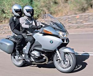 BMW-R1200RT-SE-2