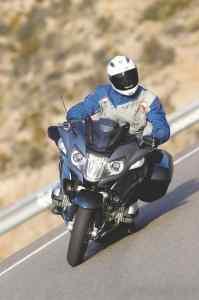 018_BMWR1200RT-MAIN-OPTION-2
