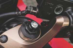 HondaVFR800-YM14-011