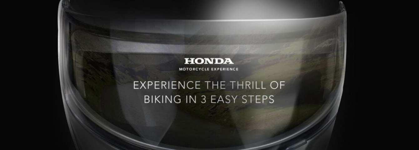 Honda Motorcycle Experience005