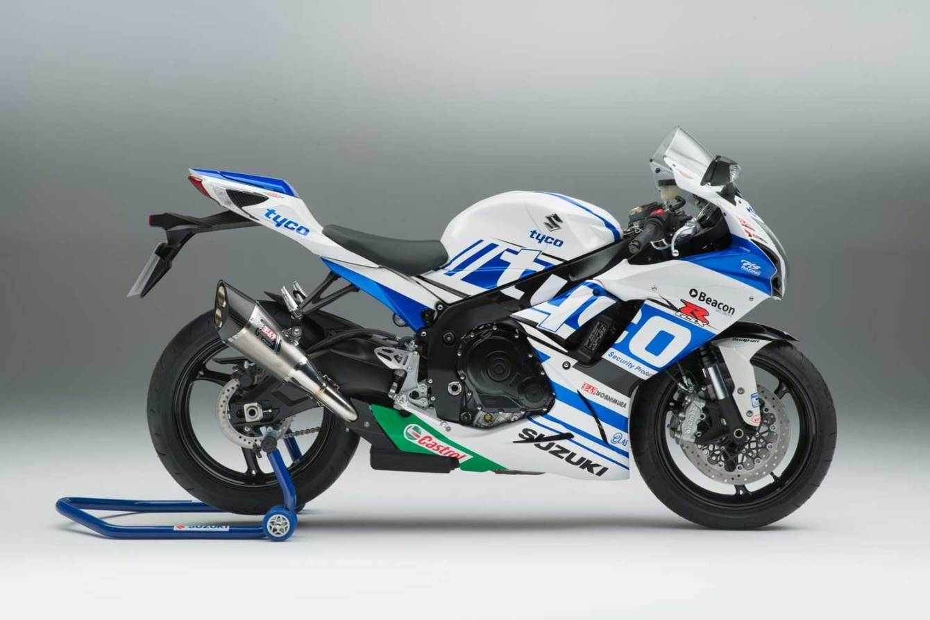Suzuki Tyco GSX-R600 right_side_on__4XV84rB4ZF2CtB6