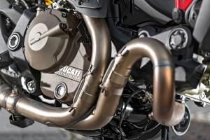 2014-Ducati-Monster-821009