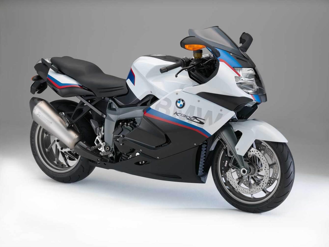 2015-BMW-K-1300-S007
