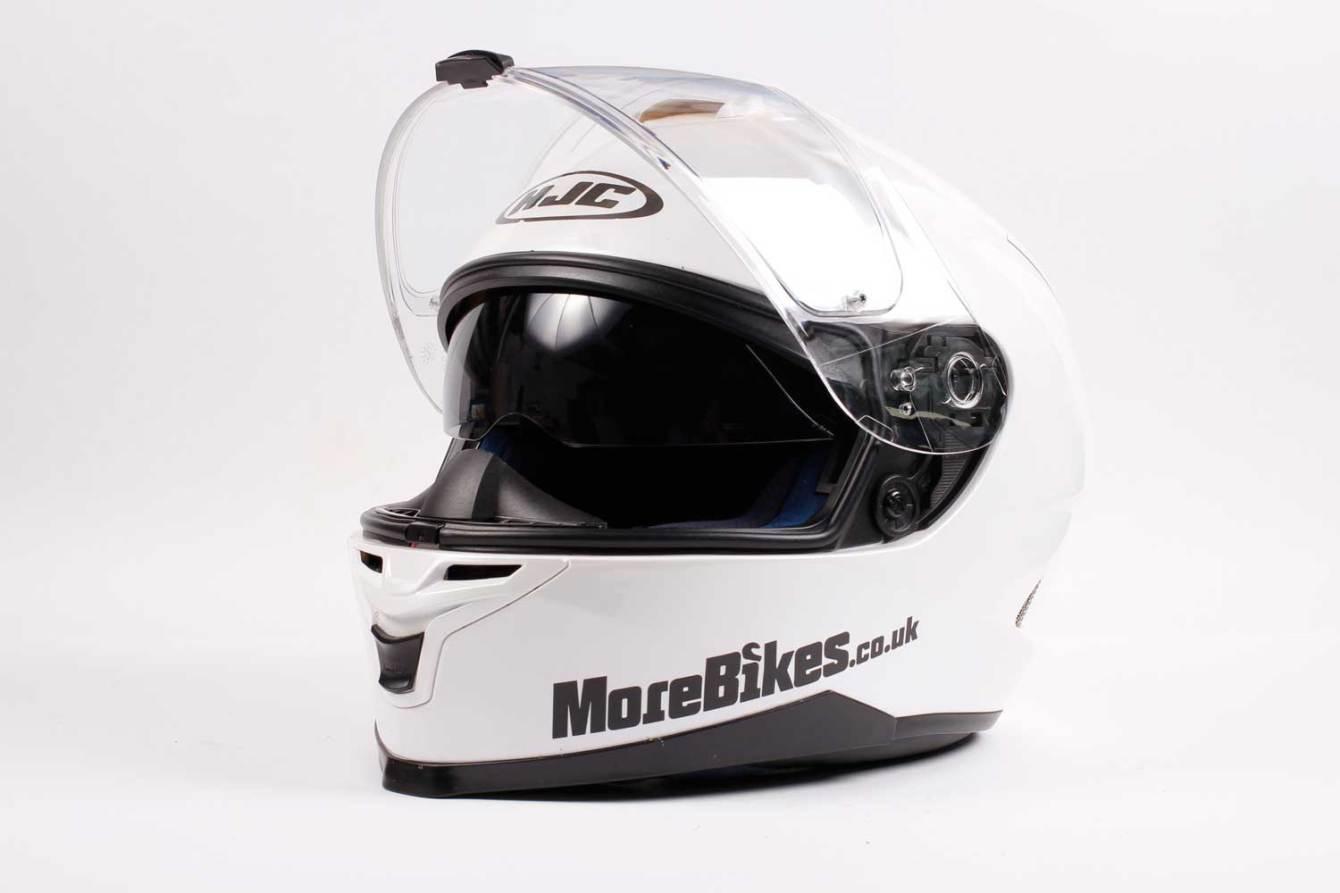 HJC-IS17-helmet)004