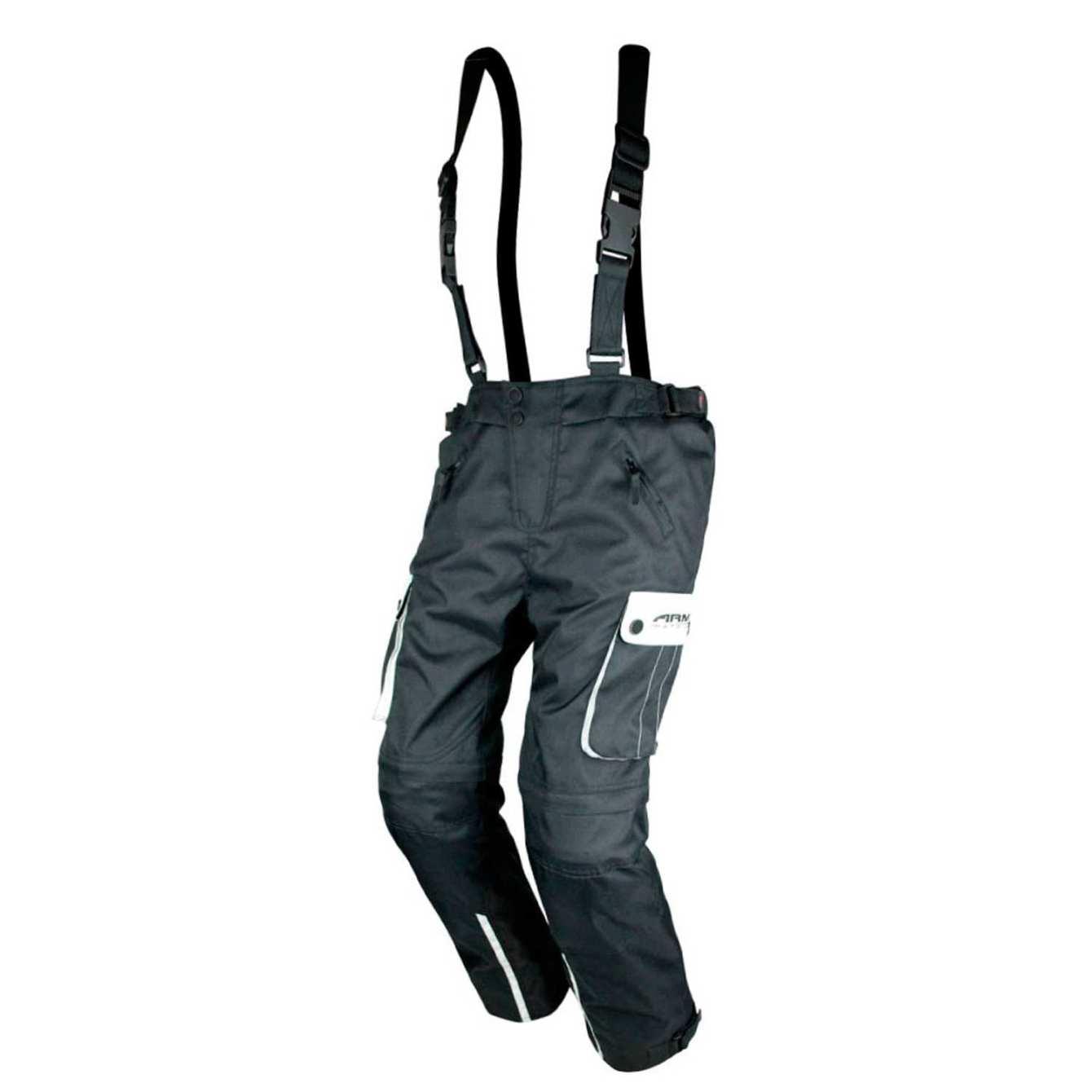 KT4-Kids-Trouser-Front