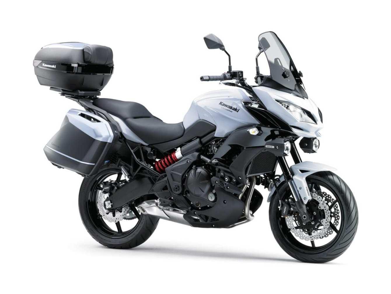 Kawasaki-Versys-650-0008