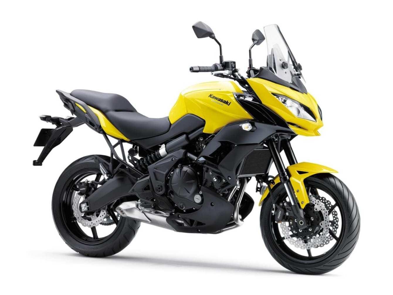 Kawasaki-Versys-650-0033