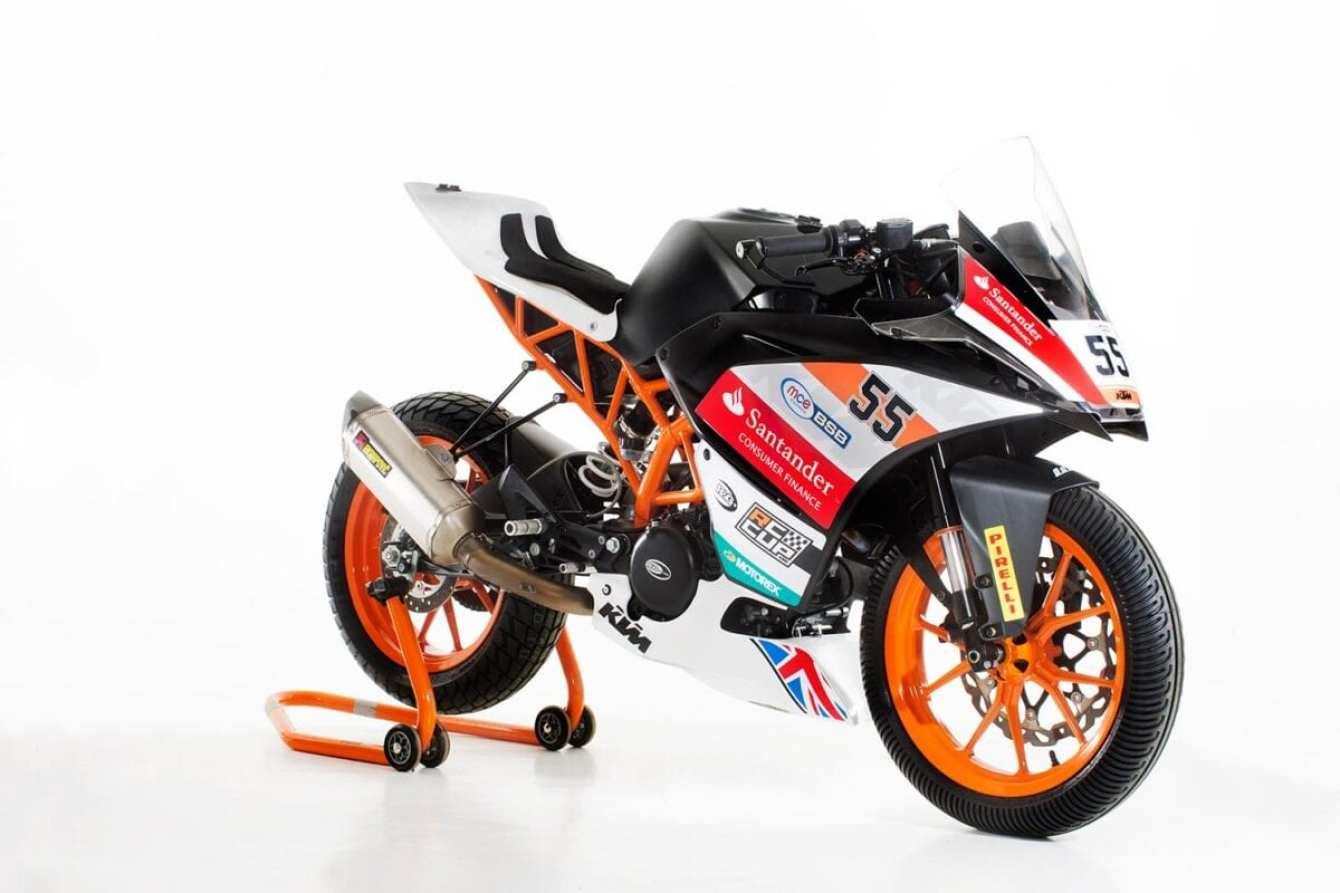KTM-RC390-Cup-3